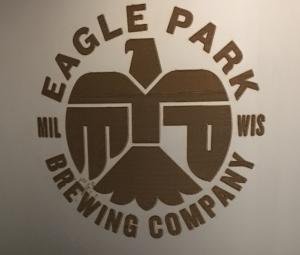 eagle-park-keg