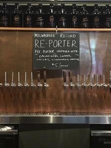 re-porter-1