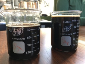 stout-side-by-side