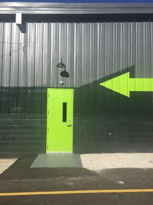 third-space-door